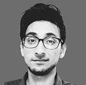 Concert ICT - Sohaib Hussnain
